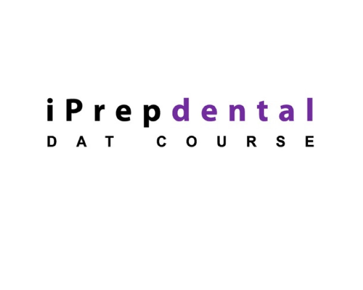 iPrep Dental