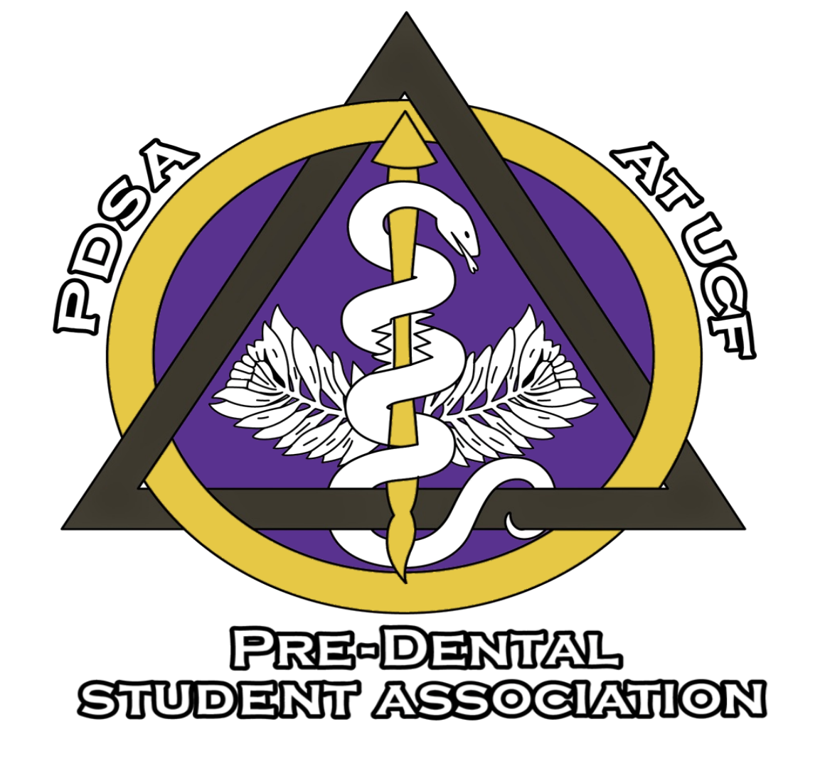 Pre-Dental Student Association